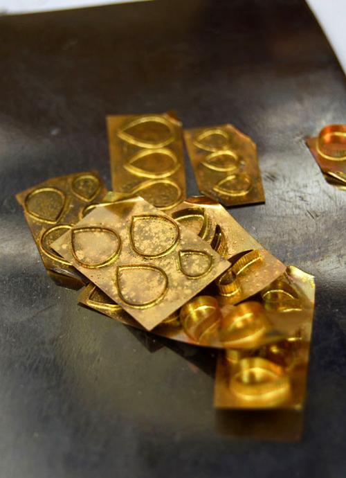 Karighar Story Prateek Jewellers