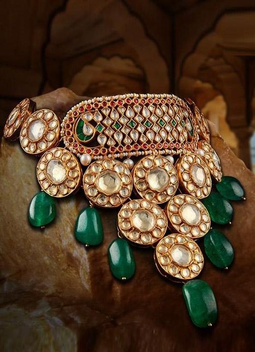 prateek-jewellers-udaipur