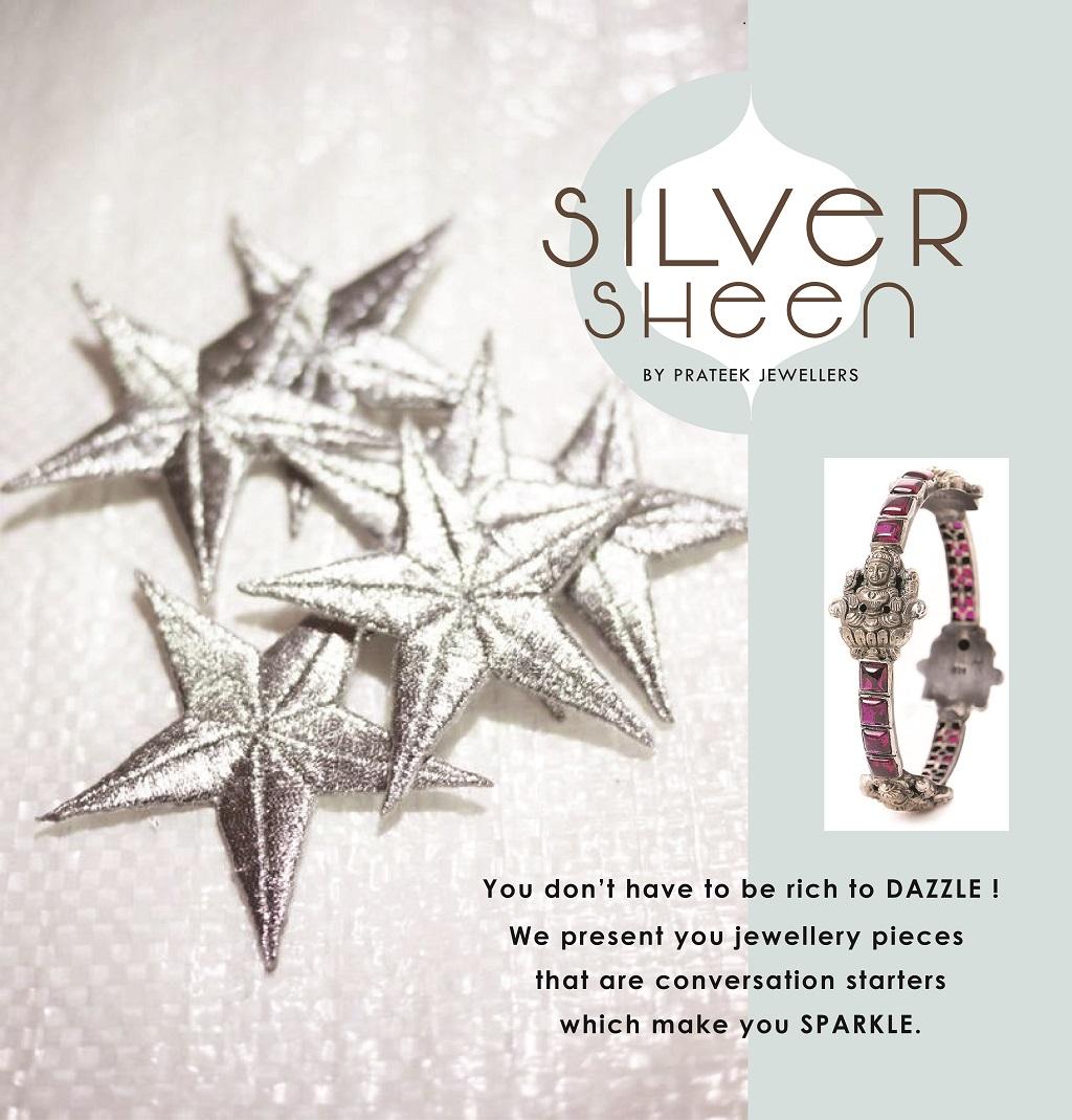silver sheen-02